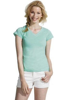 Γυναικείο t-shirts 11388