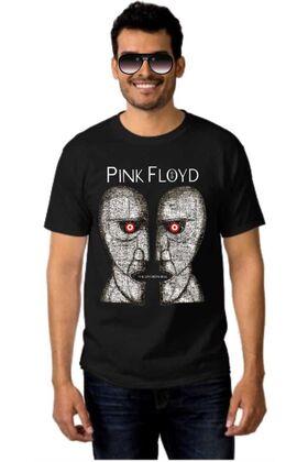 Μπλουζάκι Rock t-shirt PINK FLOYD The Division Bell