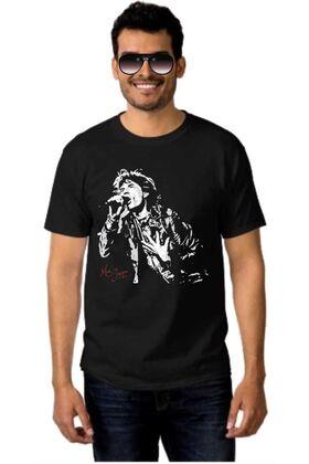 Μπλουζάκι Rock t-shirt Mick Jagger Rolling Stones