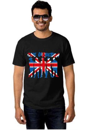 Μπλουζάκι Pop Rock t-shirt One Direction dj1870