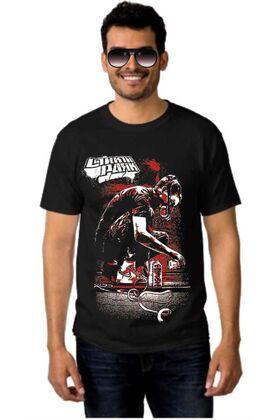 Μπλουζάκι Rock t-shirt Linkin Park dj2130