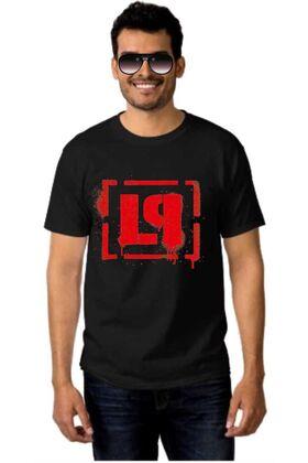 Μπλουζάκι Rock t-shirt Linkin Park dj2133