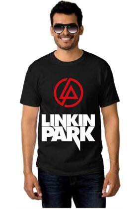 Μπλουζάκι Rock t-shirt Linkin Park dj2134