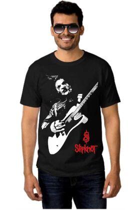 Μπλουζάκι Rock t-shirt SLIPKNOT dj 2374