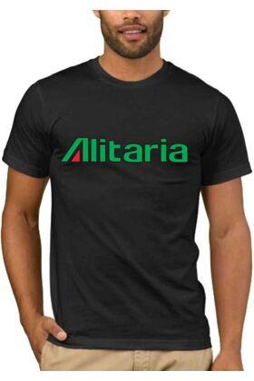 Αστεία T-shirts 1526