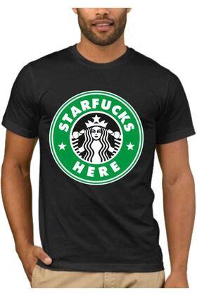 Αστεία T-shirts 1531
