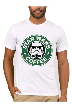 Αστεία T-shirts 1542