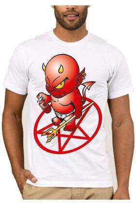 Αστεία T-shirts 4356