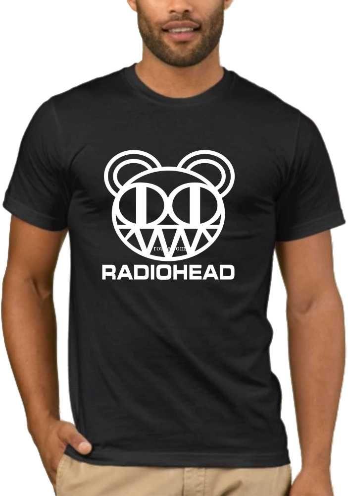 4b6478ea1355 ΜΠΛΟΥΖΕΣ ΜΕ ΣΤΑΜΠΕΣ    Μπλουζάκια με συγκροτήματα    Rock t-shirt ...
